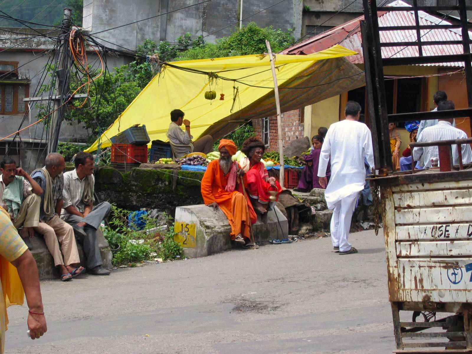 IMG_4877_dharamsala_2