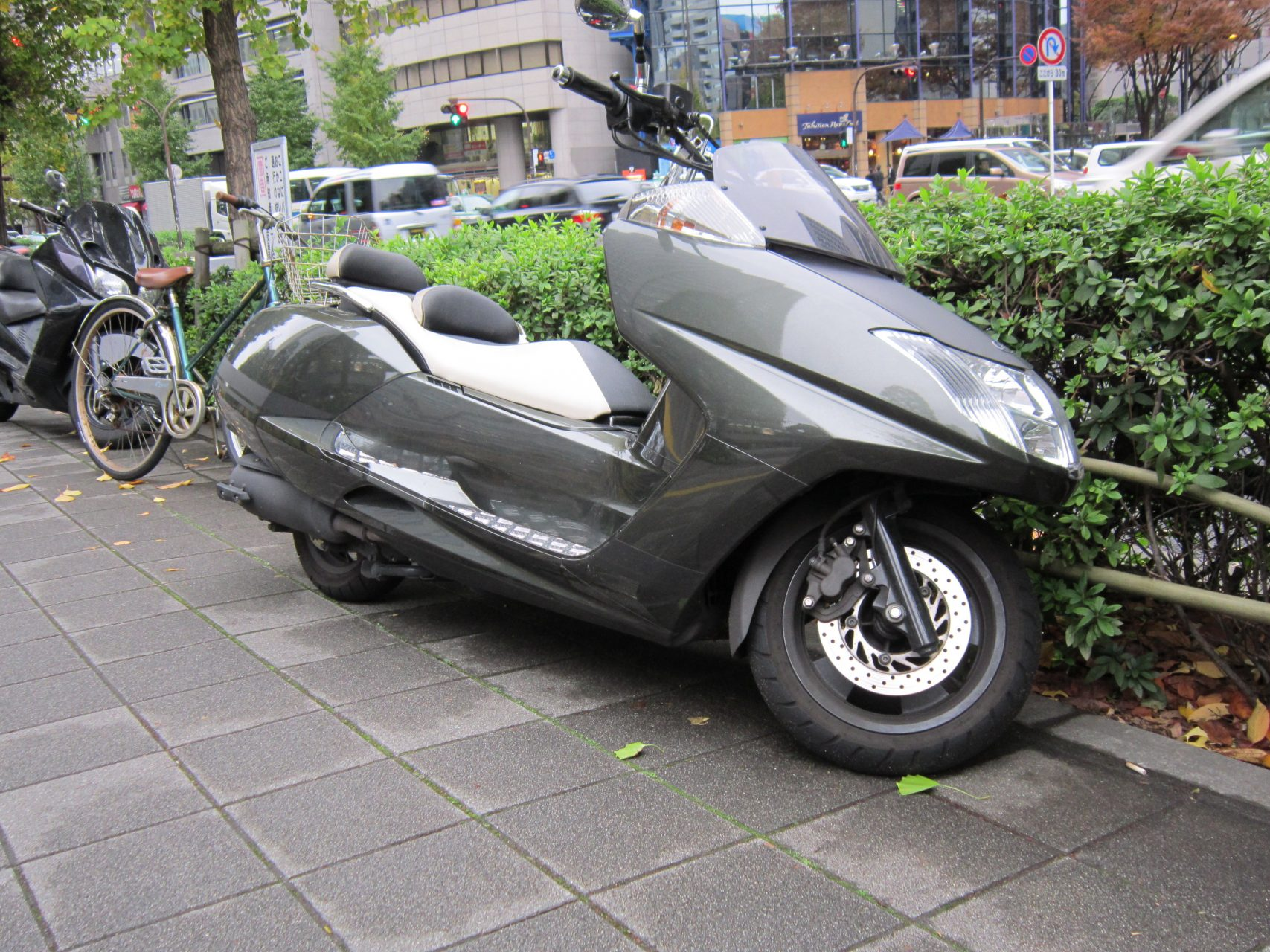 Shinjuku_IMG_0660