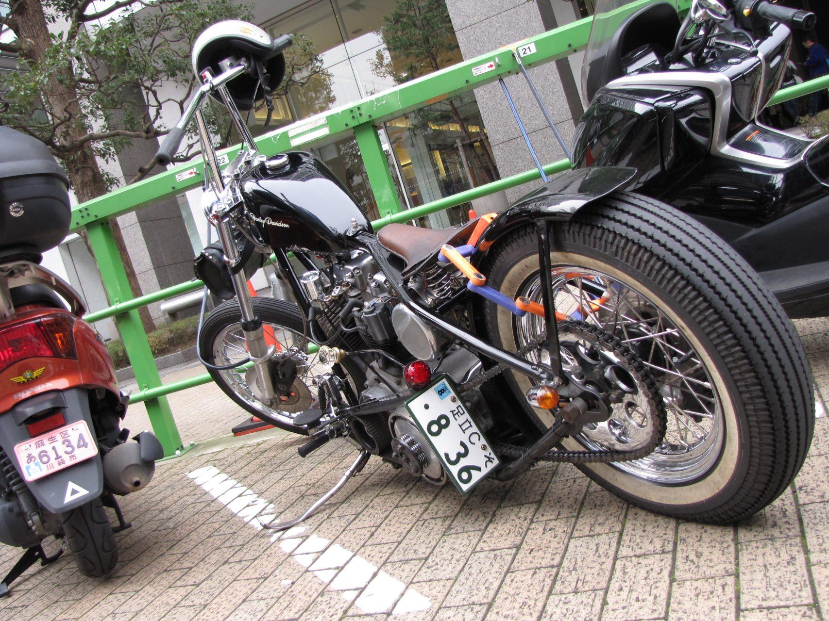 Shinjuku_IMG_4557