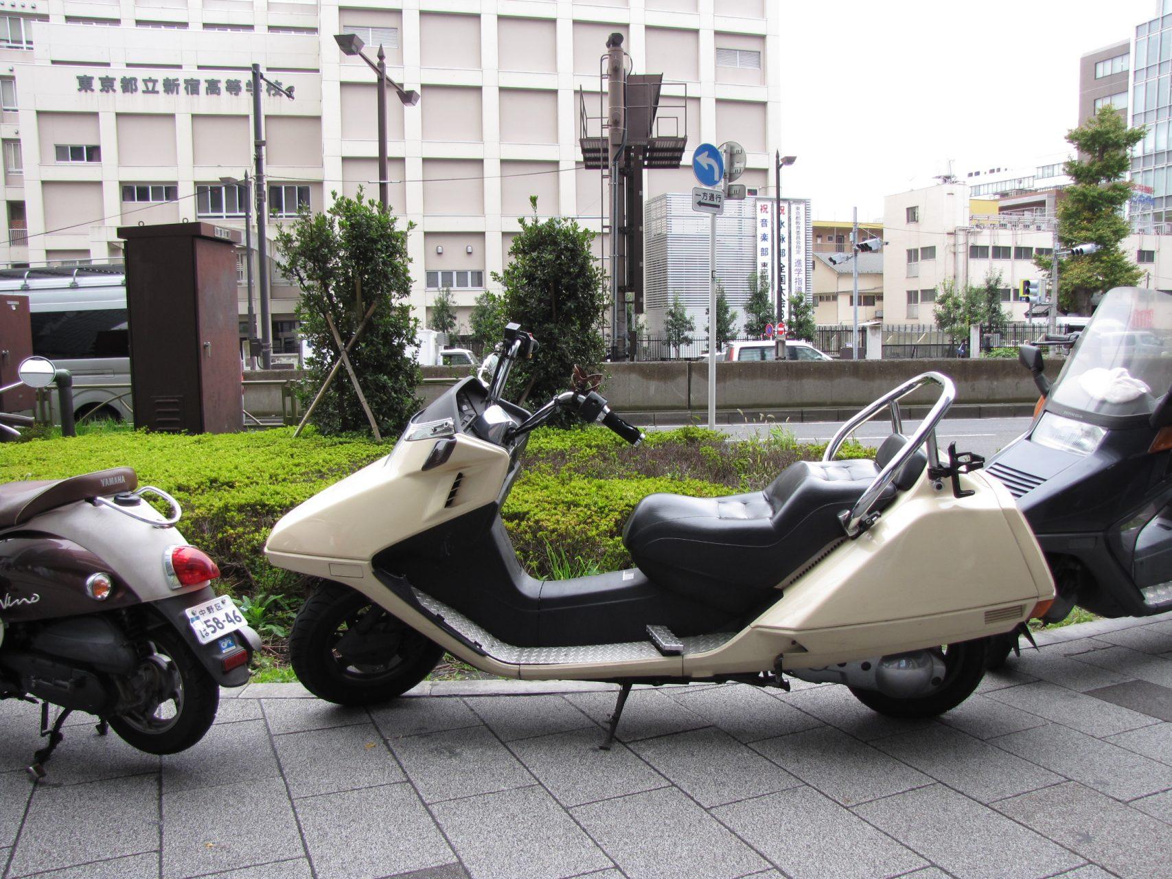 Shinjuku_IMG_4914