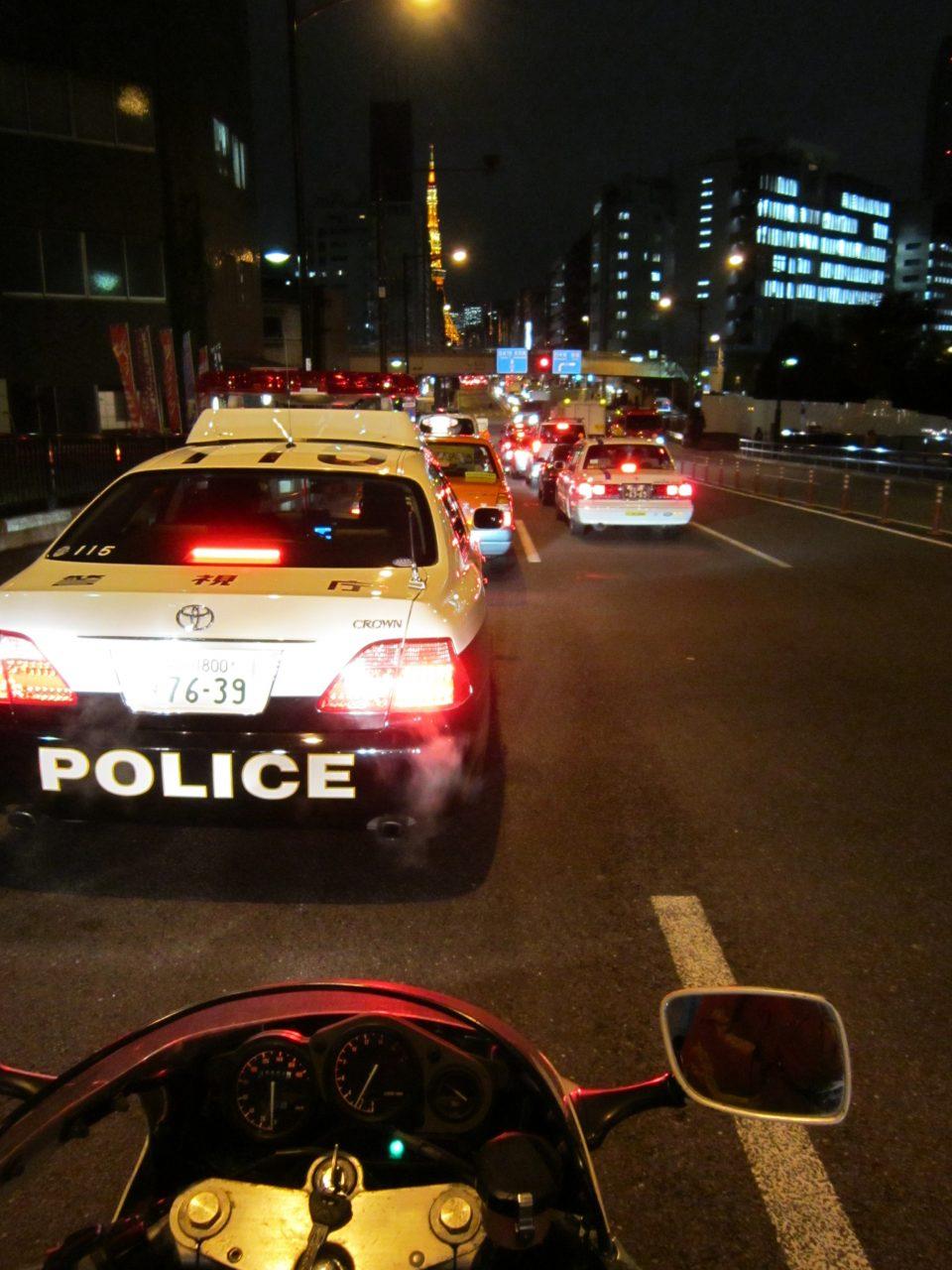 Tokyo_Ride_IMG_0601