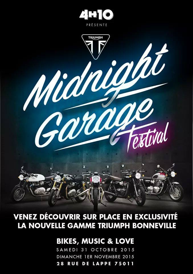 Midnight_Festival_Poster