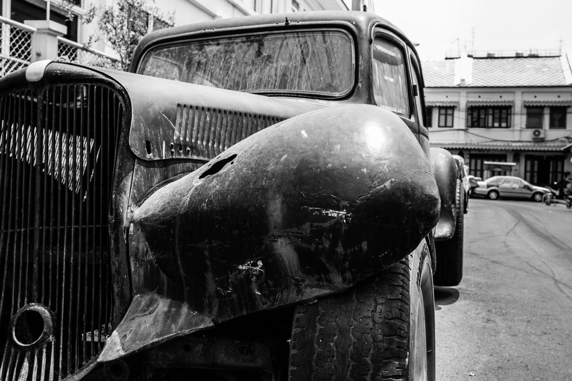 _mg_1939-2
